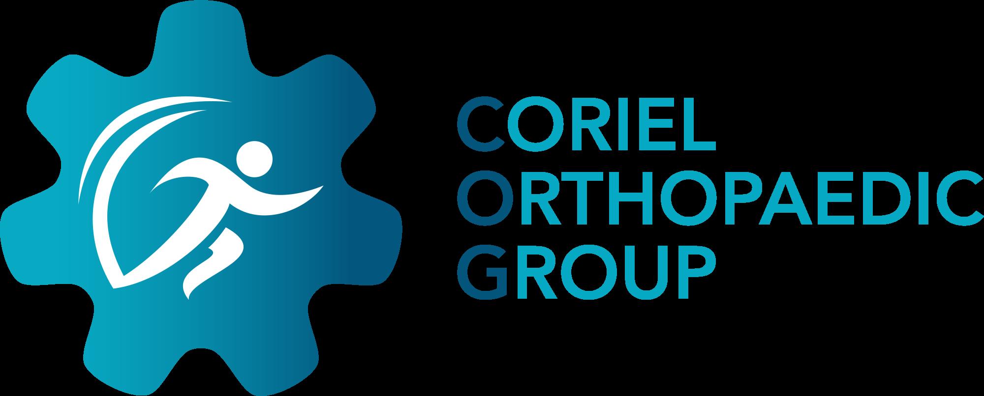Mr Andrew Bruce Consultant Orthopedic Surgeon