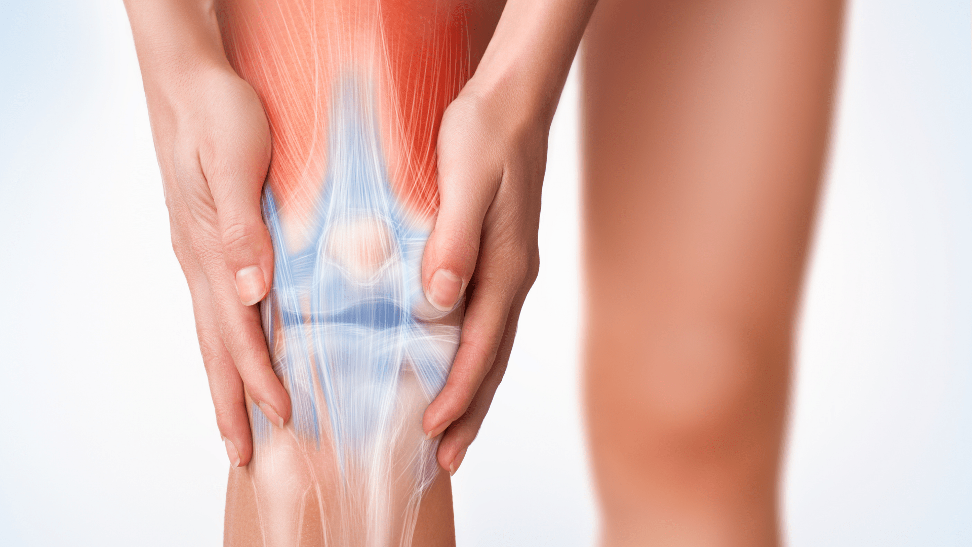 We can treat Knee Arthritis in Sheffield, Rotherham, Doncaster and Worksop.