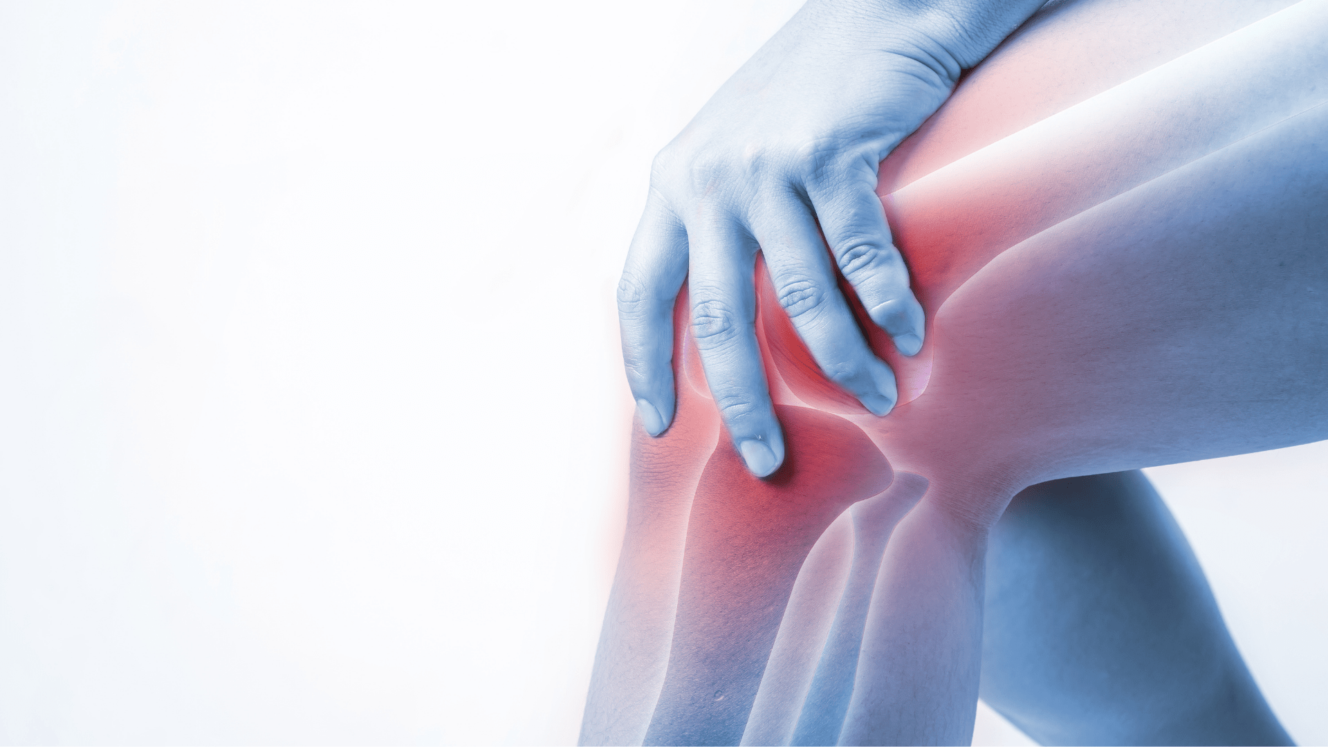 patella problems in Sheffield, Rotherham, Doncaster and Worksop