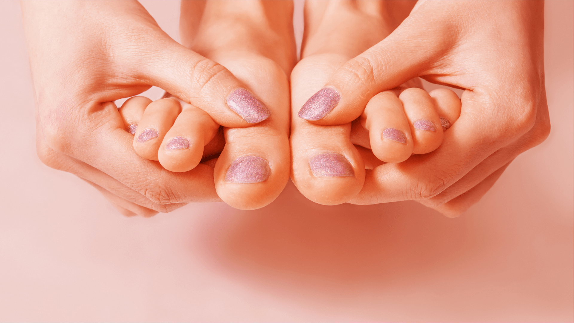 bunions Sheffield Rotherham Doncaster Worksop