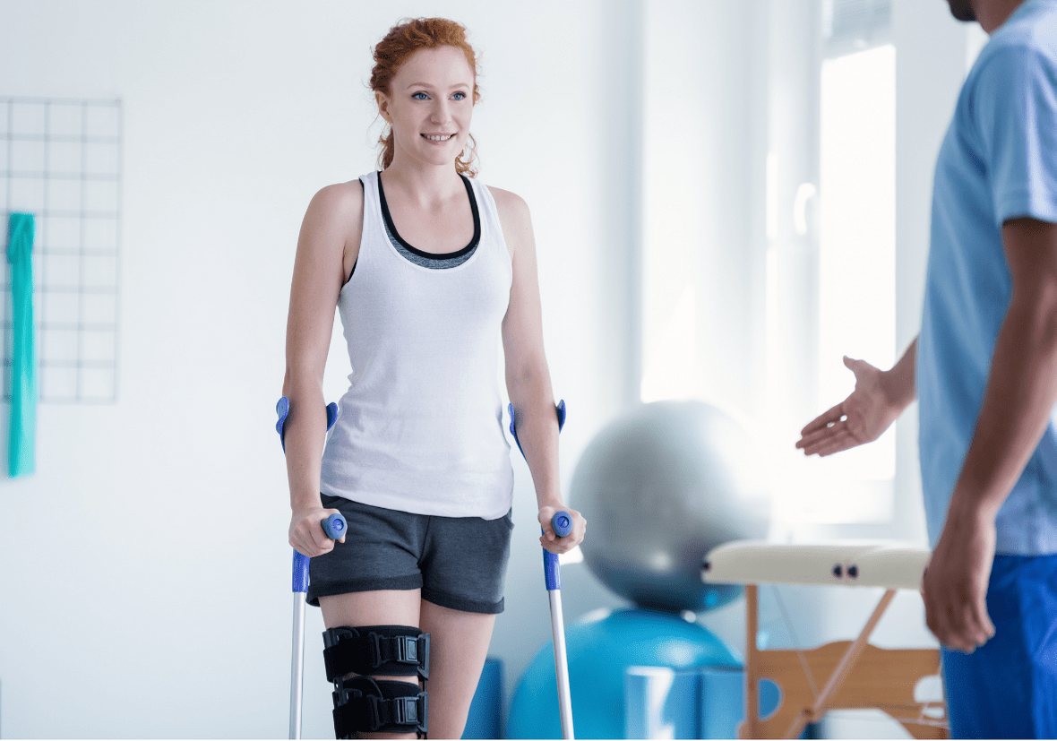 private orthopaedic surgeons doncaster